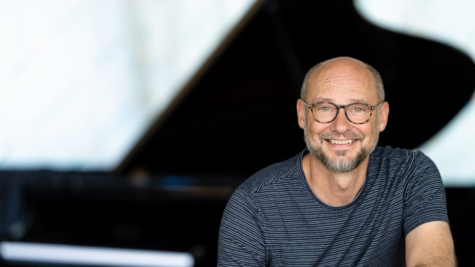 Anders Gustavsen-Sprotte
