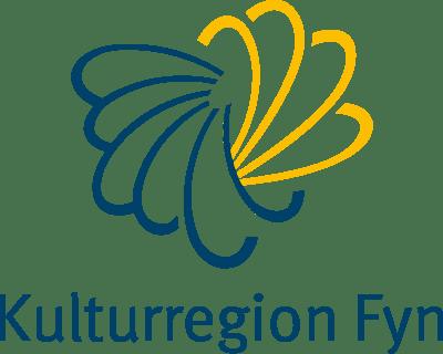 Logo Kulturregion Fyn